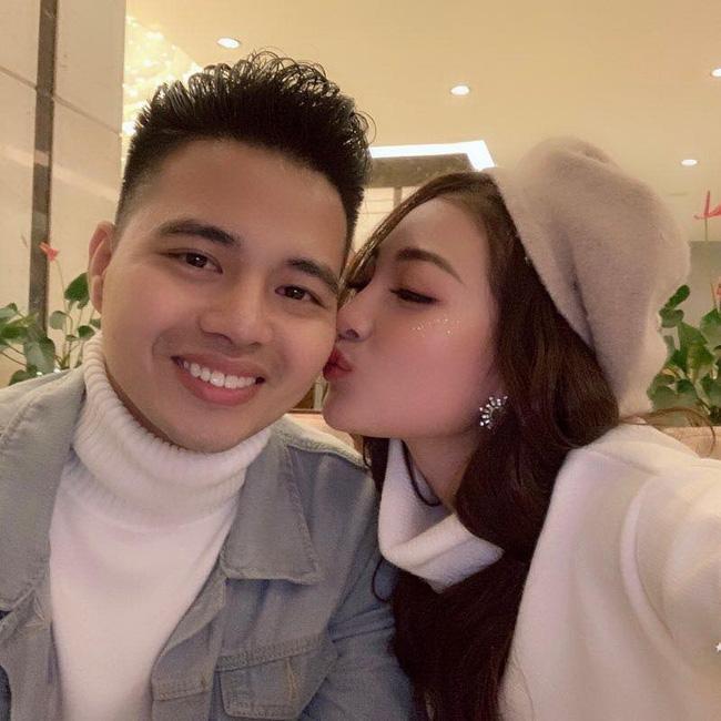 Nhan sắc đời thường xinh đẹp của cô dâu trong đám cưới ngập vàng ở Nam Định-12