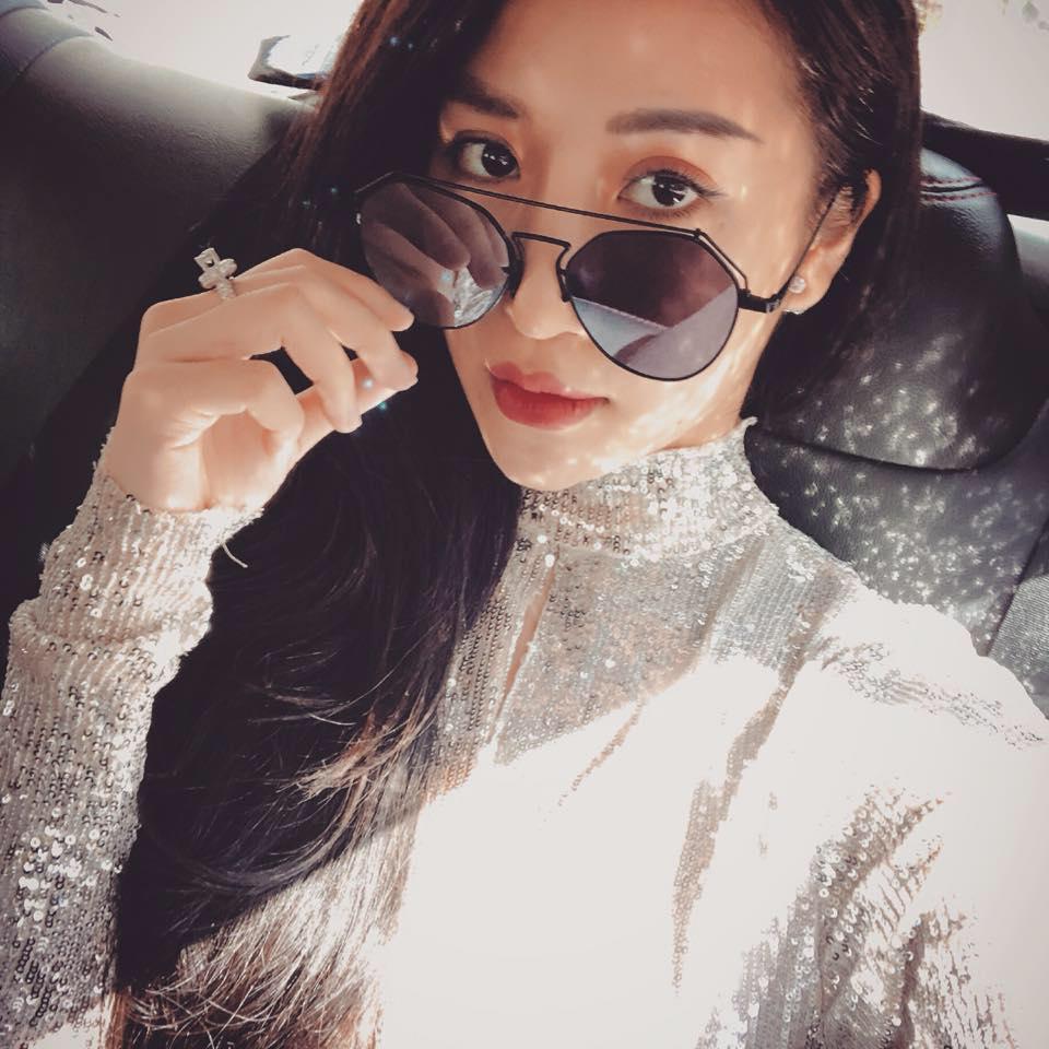 Đọ tài sản cá kiếm được trong năm 2018 của dàn hotface Việt mới thấy ai là người giàu nhất?-8