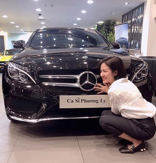 Đọ tài sản cá kiếm được trong năm 2018 của dàn hotface Việt mới thấy ai là người giàu nhất?-9