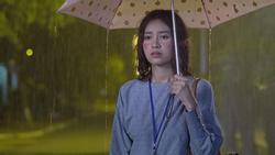 Thùy Chi 'đốn tim' fans với ca khúc kể về tình yêu của Lan Ngọc và Bình An