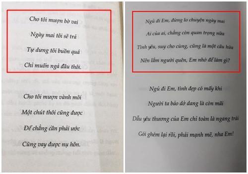 Nhạc sĩ Nguyễn Văn Chung viết tâm thư khuyên Châu Đăng Khoa xin lỗi công khai về scandal đạo thơ-3