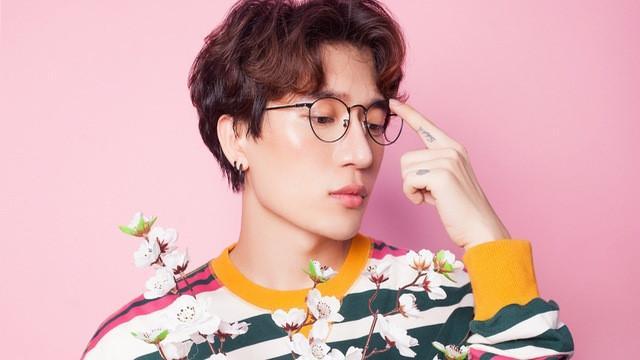 Nhạc sĩ Nguyễn Văn Chung viết tâm thư khuyên Châu Đăng Khoa xin lỗi công khai về scandal đạo thơ-2