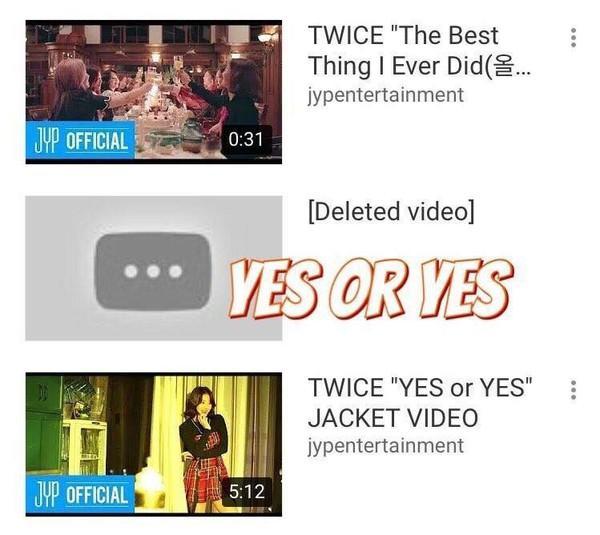 Sốc: MV hơn trăm triệu views DDU-DU DDU-DU của BlackPink vừa không cánh mà bay khỏi Youtube!-3
