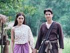 Phim hài cổ trang Thái Lan 'Thong Ek Mor Yah Tah Chaloang' gây sốt ngay từ teaser đầu tiên