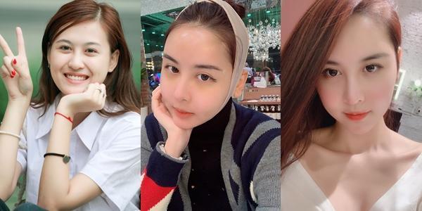 Không còn nghi ngờ gì nữa, Hà Lade chính thức công khai bạn trai sau chia tay mối tình với chàng thiếu gia-3