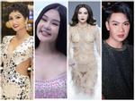 Không phải Mai Phương Thúy, Hà Hồ - Angela Phương Trinh mới là nữ hoàng mặc đồ nude mà ngỡ như khỏa thân-15