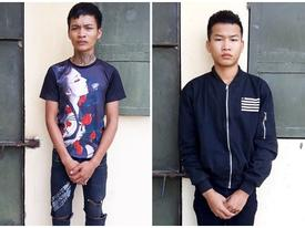 Gia Lai: Hai thanh niên thay nhau hiếp dâm nữ sinh lớp 8 ở phòng học