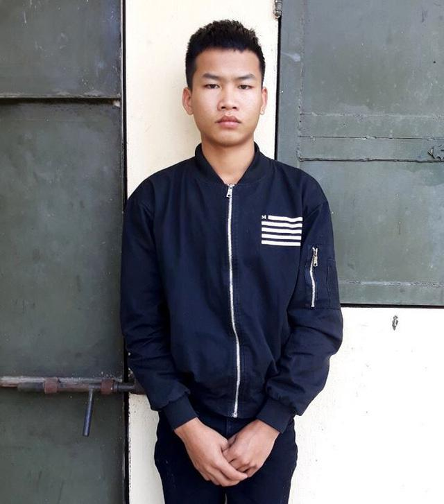 Gia Lai: Hai thanh niên thay nhau hiếp dâm nữ sinh lớp 8 ở phòng học-2