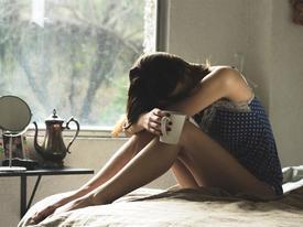 Có thai mới phát hiện chồng sắp cưới có sở thích bạo dâm