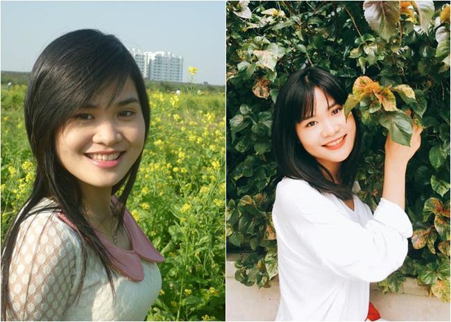 Nhìn lại nhan sắc 10 năm của hotgirl - hotboy Việt, ai cũng lột xác nhưng BB Trần còn kinh điển hơn-12