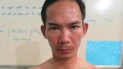 Tây Ninh: Nghi án con trai phát bệnh tâm thần, lấy dao chém chết mẹ