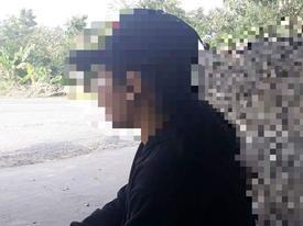 Quen qua mạng, thiếu nữ 17 tuổi bị lừa bán sang Trung Quốc làm vợ