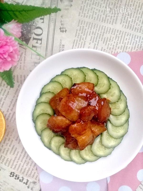 Lạ miệng món thịt rang cháy cạnh rim nước cam đưa cơm ngày lạnh-5