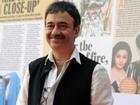 Đạo diễn nổi tiếng của Ấn Độ bị cáo buộc tấn công tình dục