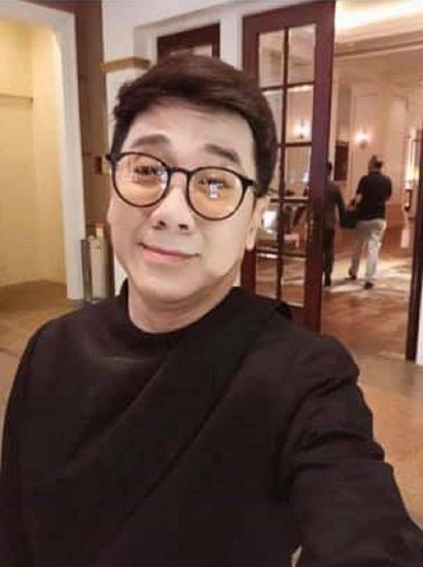 Chuyện dở khóc dở cười của sao Việt khi đi ăn cưới: Thành Lộc nhớ nhầm ngày, Long Nhật mặc sai trang phục-1
