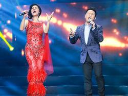 Cộng đồng mạng chê bai bản cover 'Hongkong1' của Thu Phương và Bằng Kiều