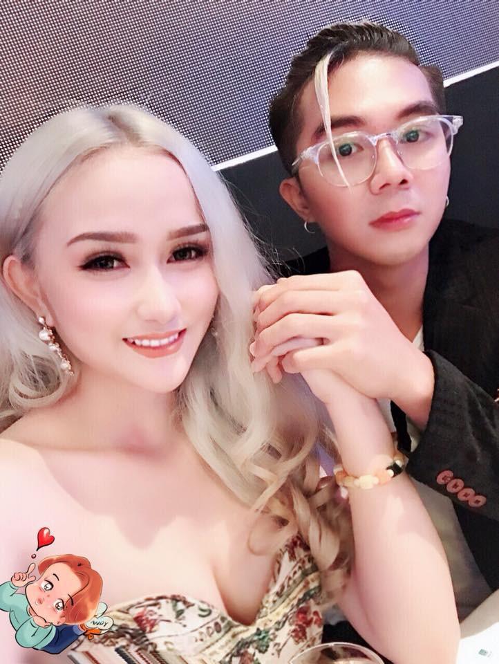 Không chấp nhận Lương Bích Hữu là vợ nhưng Khánh Đơn vẫn hối tiếc cả đời vì để mất cô-3