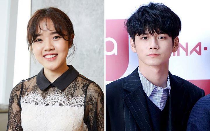 Bạn diễn trầm trồ trước Song Hye Kyo: Nhan sắc của cô ấy ở một đẳng cấp khác-4