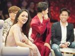 Thú nhận 'thèm cảm giác được hẹn hò, rung động', Hương Giang Idol công khai chủ động 'cọc đi tìm trâu'
