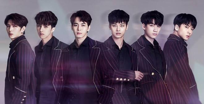 7 nhóm Kpop có khả năng tan rã hoặc mất thành viên năm 2019-6