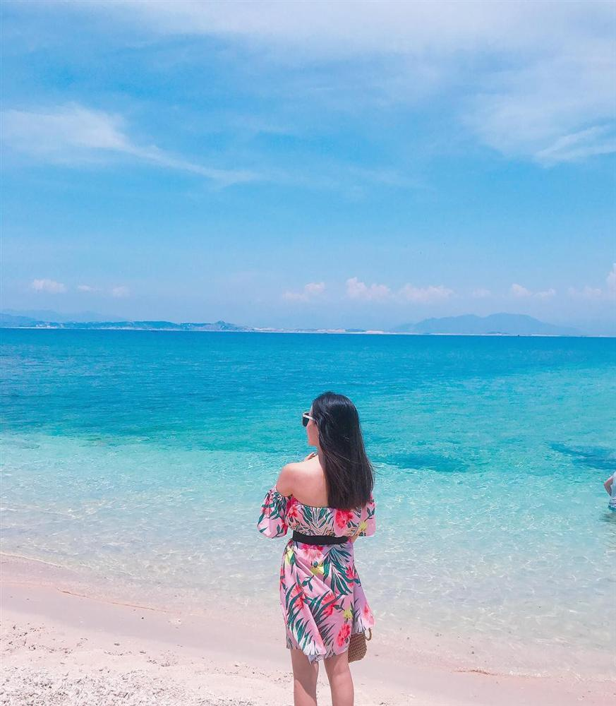 Hút mắt với 5 con đường giữa biển đẹp ngất ngây ở Việt Nam-7