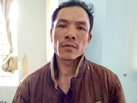 Khánh Hòa: Tranh cãi trong đêm, 'phi công trẻ' sát hại người tình