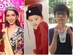 Nhật Hà khoe nhan sắc xinh tươi, nói tiếng Anh như gió tại Hoa hậu Chuyển giới Quốc tế 2019-8