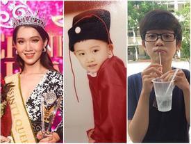 Nghẹn lời với vẻ đẹp nữ tính trong veo của Hoa hậu Chuyển giới Nhật Hà trước khi lên bàn phẫu thuật