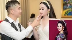 Bà xã bị động thai khi Khánh Đơn thừa nhận hối hận cả đời vì để mất Lương Bích Hữu