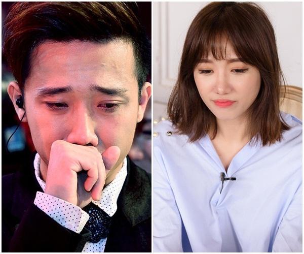 Xúi dại Hari Won cạo sạch lông mèo 3.000 USD lần nữa, có vẻ fan rất thích xem cảnh cháy nhà của cô và Trấn Thành?-3
