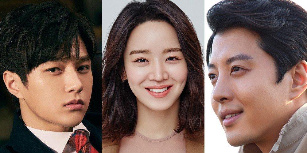 Mỹ nam Lee Dong Wook tiết lộ sự thay đổi đặc biệt trong tính cách khi bước sang tuổi 30-5