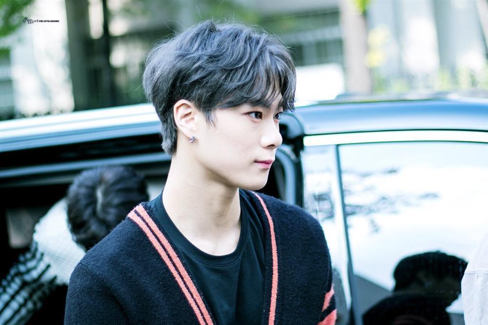 Mỹ nam Lee Dong Wook tiết lộ sự thay đổi đặc biệt trong tính cách khi bước sang tuổi 30-6