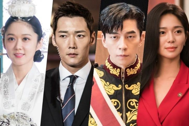 Mỹ nam Lee Dong Wook tiết lộ sự thay đổi đặc biệt trong tính cách khi bước sang tuổi 30-8