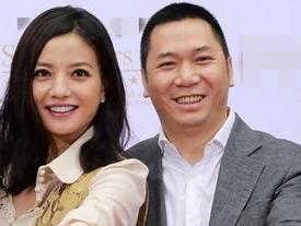 Khởi đầu năm mới, Triệu Vy cùng chồng bị tòa án buộc phải bồi thường về tội lừa đảo, tiếp tục đối diện hơn 500 đơn kiện của người dân