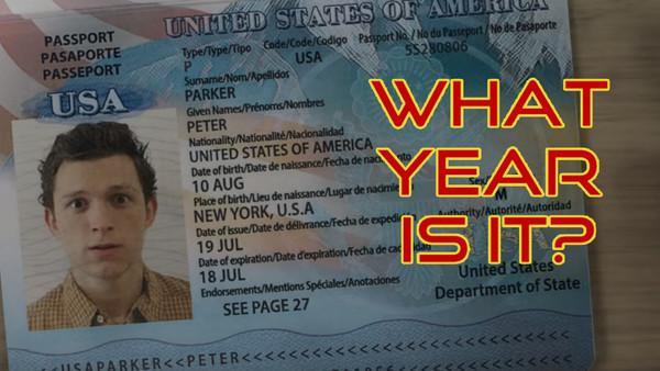 9 câu hỏi xoay quanh trailer mới ra mắt của Spider-Man: Far From Home-1