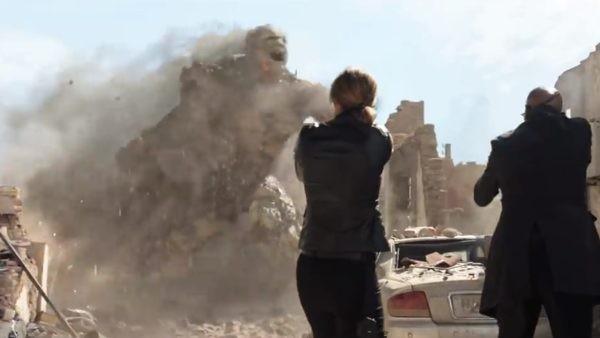 9 câu hỏi xoay quanh trailer mới ra mắt của Spider-Man: Far From Home-4
