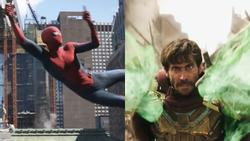 9 câu hỏi xoay quanh trailer mới ra mắt của 'Spider-Man: Far From Home'