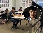 Tài tử Trung Quốc sống chật vật sau cáo buộc cưỡng dâm tập thể-4