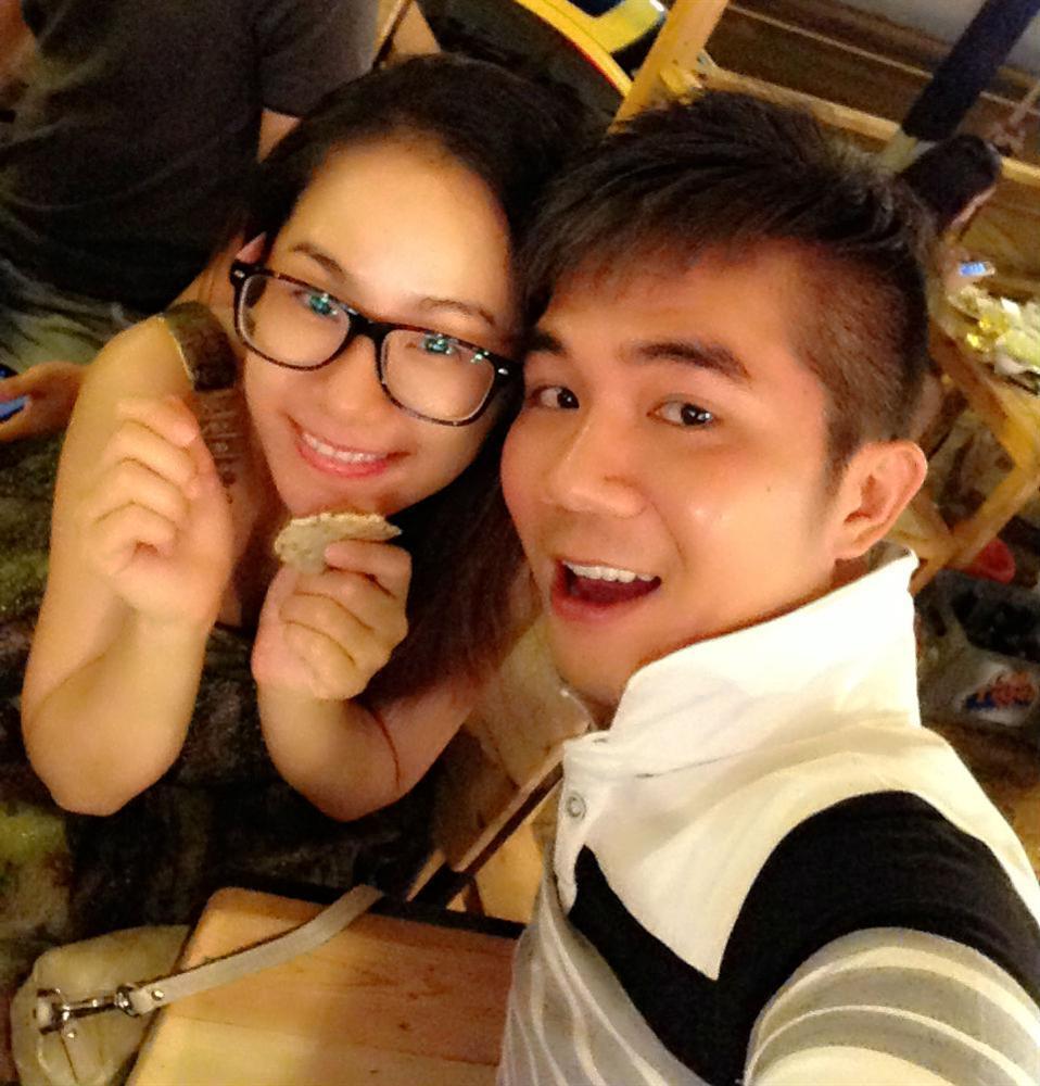 Vợ nhạc sĩ Khánh Đơn bày tỏ Tôi hãnh diện về anh ấy khi chồng kể lại chuyện tình cũ với Lương Bích Hữu-1