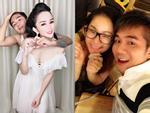 Có mấy người như nhạc sĩ Khánh Đơn: Lấy vợ mới nhưng vẫn nuôi bố vợ cũ-11