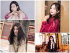 Những nữ thần tượng xinh đẹp được yêu thích nhất Trung Quốc