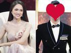 Hương Giang Idol chạm mặt 'người cũ', Trấn Thành khăng khăng: 'Tình cũ không rủ cũng tới'