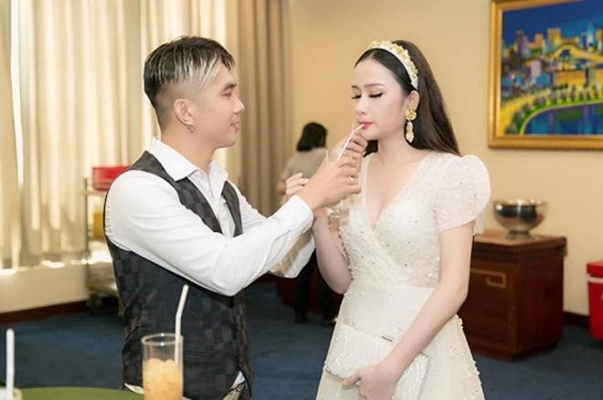 Vượt qua lời chúc phúc kém duyên của Hòa Minzy, cô gái đồng trinh Nam Em bỗng trở thành chuyện hot nhất tuần-6