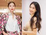 Gương mặt ồn ào nhất 2018: Nam Em, Hòa Minzy phải nhường sóng cho bộ ba Cát Phượng - Kiều Minh Tuấn - An Nguy-8