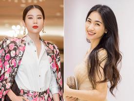 Vượt qua lời chúc phúc kém duyên của Hòa Minzy, 'cô gái đồng trinh' Nam Em bỗng trở thành chuyện hot nhất tuần
