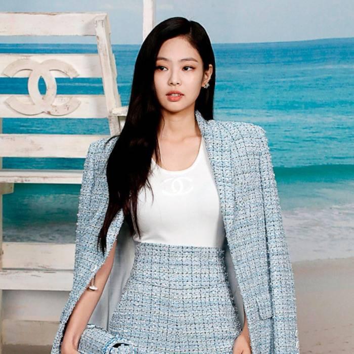 Tiên nữ cử tạ Lee Sung Kyung tăng 10kg vẫn được khen đáng yêu-4