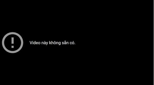 Công ty quên xem lịch: MV của Hyomin (T-ara) bị lộ vì lý do không thể vô duyên hơn!-3