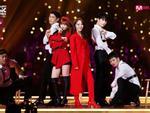 Vượt qua loạt idol xứ Hoa, đây là thành viên BTS được nhiều cư dân mạng Trung Quốc… muốn lưu ảnh nhất-8