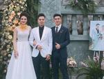 Quà mùng 8/3 siêu sang của cô dâu vàng đeo trĩu cổ Nam Định lại khiến dân mạng xôn xao-6