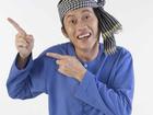 6 câu nói làm nên huyền thoại Hoài Linh